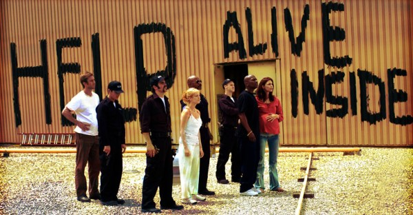 dawnofthedead_2004