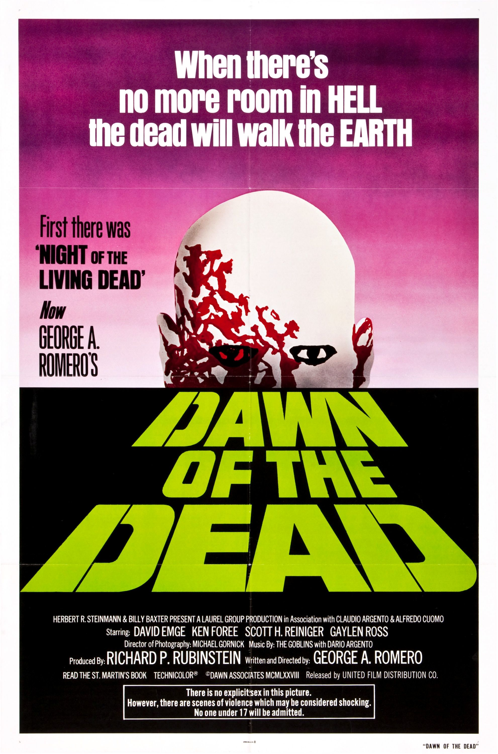 dawn_of_dead_poster_06