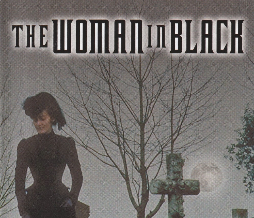 the-woman-in-black-original1