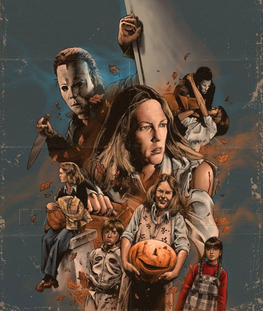 halloween-1978-laurie-by-nathan-thomas-milliner