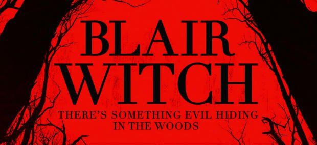 Blair-Witch-Blu-ray-620