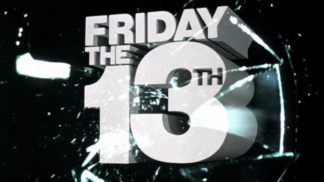 friday-the-13th-titles-e1423844049358