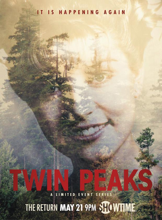 TwinPeaks_PR Release_Laura_HI RES