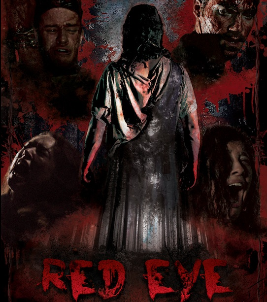 RED EYE OFFICIAL POSTER HI RES (1)