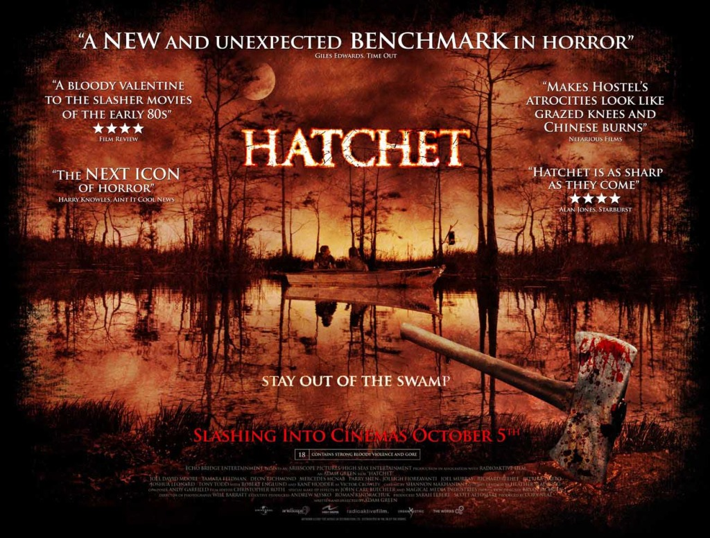 Hatchet-UK-Quad-1024×775