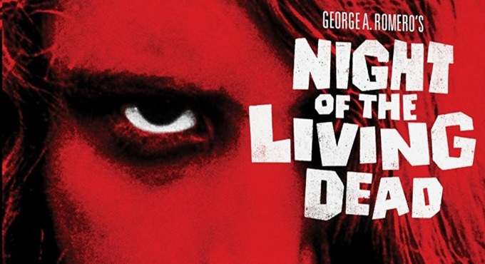 mill-creek-night-of-the-living-dead23