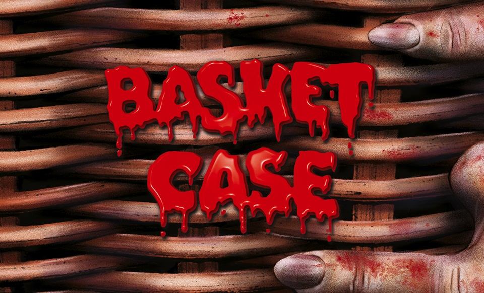 BASKET_CASE_OCARD_2D_PACKSHOT_preview632