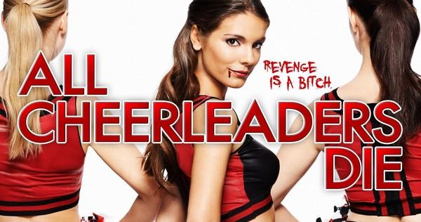 All-Cheerleaders-Die-Trailer