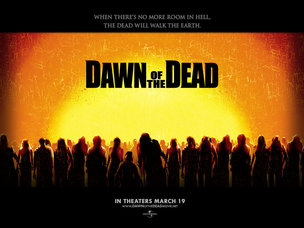 dawn_of_the_dead_wallpaper_001