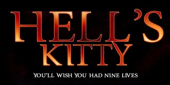 hells_kitty_banner-660×330