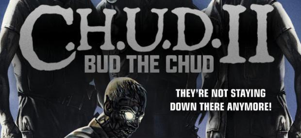 Chud-II-Blu-ray-620-01
