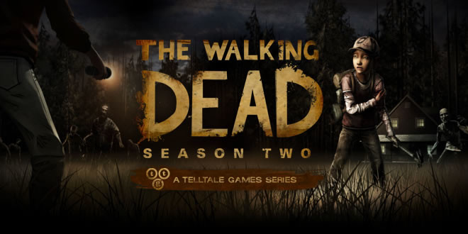 the-walking-dead-season-2-660×330