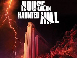 Terrific Retro Review Return To House On Haunted Hill 2007 The Download Free Architecture Designs Scobabritishbridgeorg