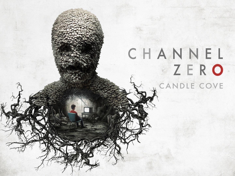 1526438063673-channel-zero—candle-cove_4x3_1440x1080_showtile