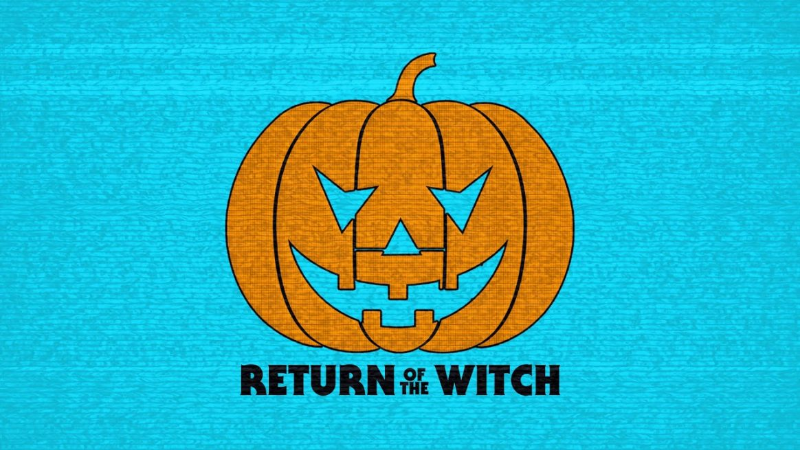 return-witch