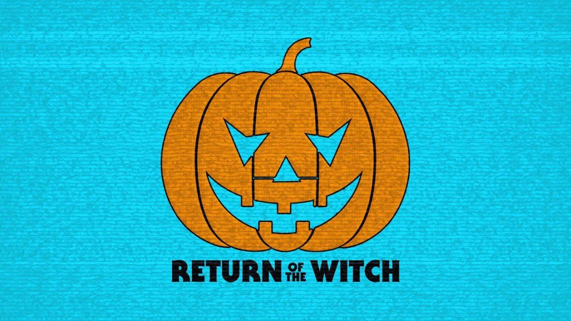 return-witch