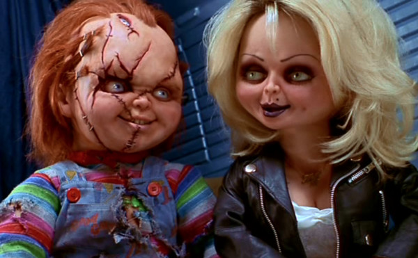 horror fans dating Florida Online Dating Sites