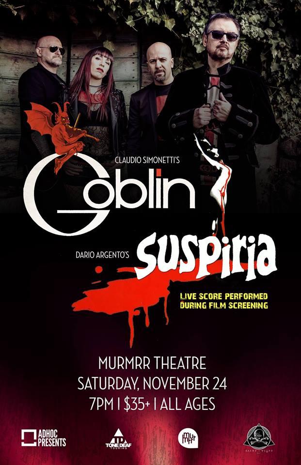 murmrr_theatre_goblin