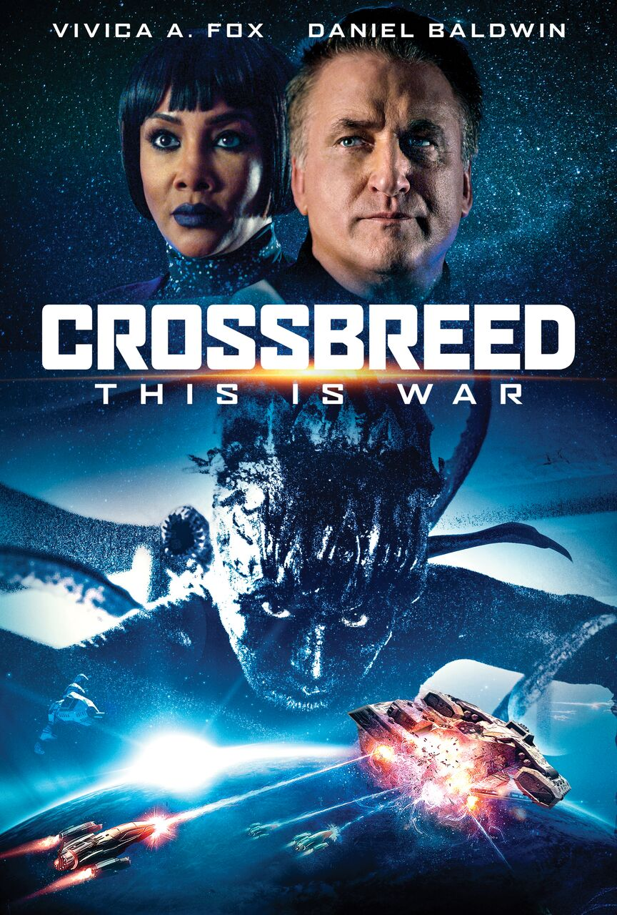 crossbreed1