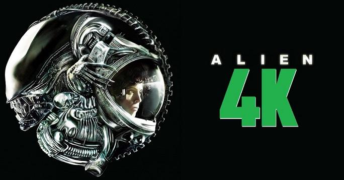 alien-4k