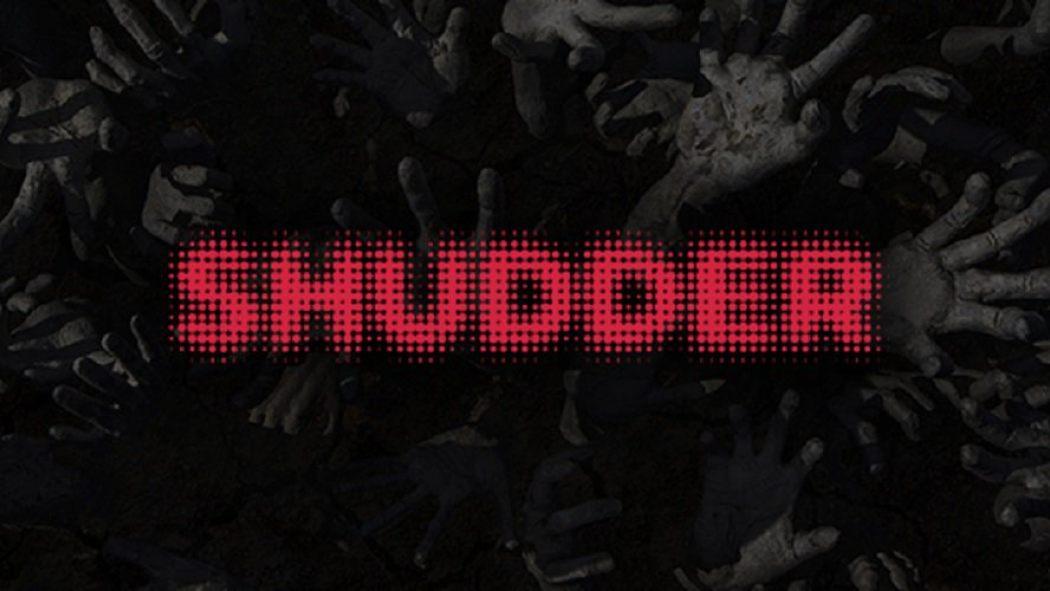 Shudder_Exclusives_Banner_1050_591_81_s_c1