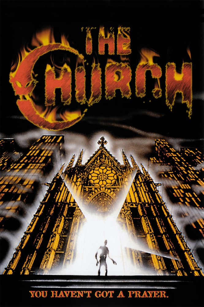 The-Church-1989-Full-Movie-Watch-Online-Free