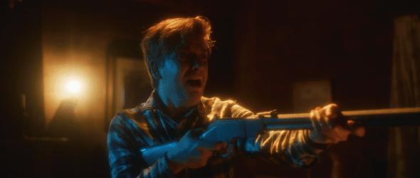Winterskin-film-movie-horror-2018-British-David-Lenik-scared