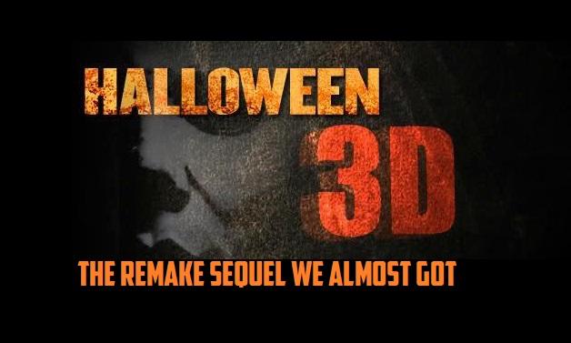 halloween-3d-movie-poster-news