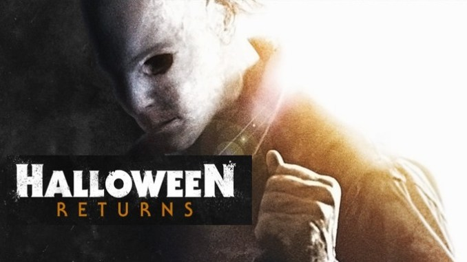 Halloween Returns The Sequel We Should Have Gotten The Horror Syndicate