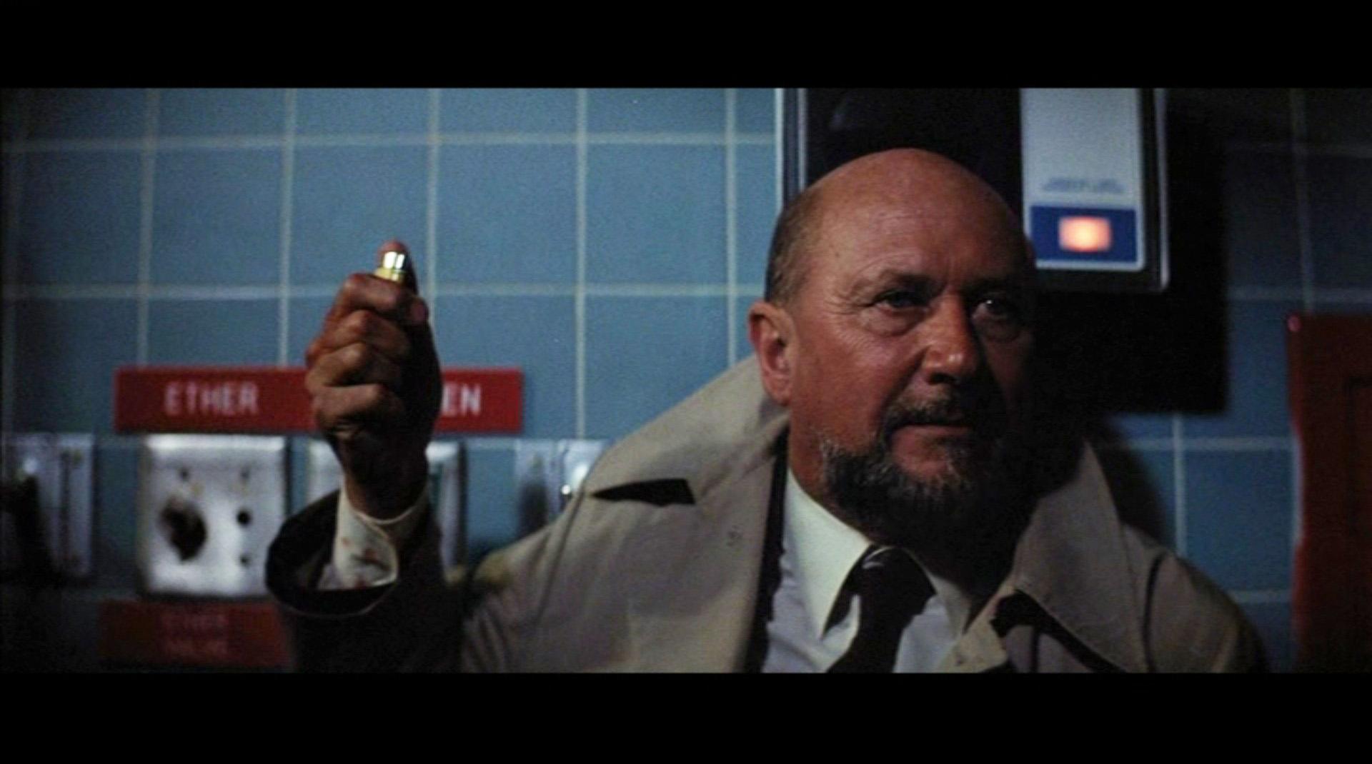 Loomis4
