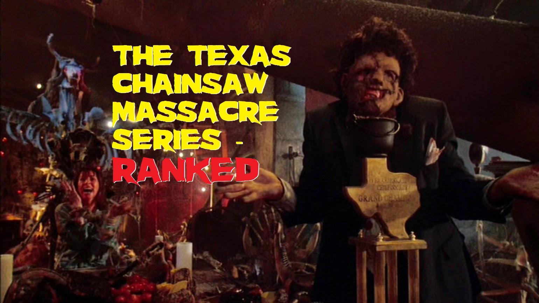 Texas-Chainsaw-Massacre-2-leatherface853