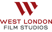 West London Film Studios