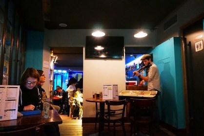 On The Road Pub Paris03