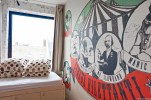 Die Wohngemeinschaft Hostel Cologne Germany Hostel Review -20