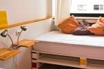 Die Wohngemeinschaft Hostel Cologne Germany Hostel Review -4