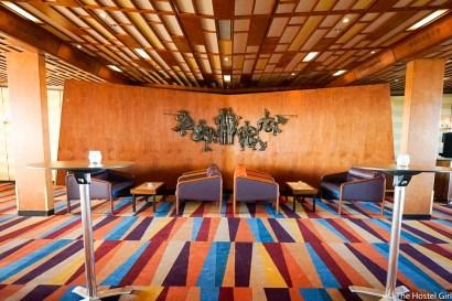 Europe's Famous Hostels Staff Meeting 2016 Hostel Room Rotterdam -31
