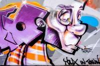 Noord Showcasing the Best Amsterdam Street Art -21