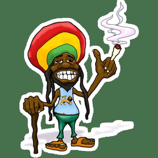 Law, Jamaica, marijuana