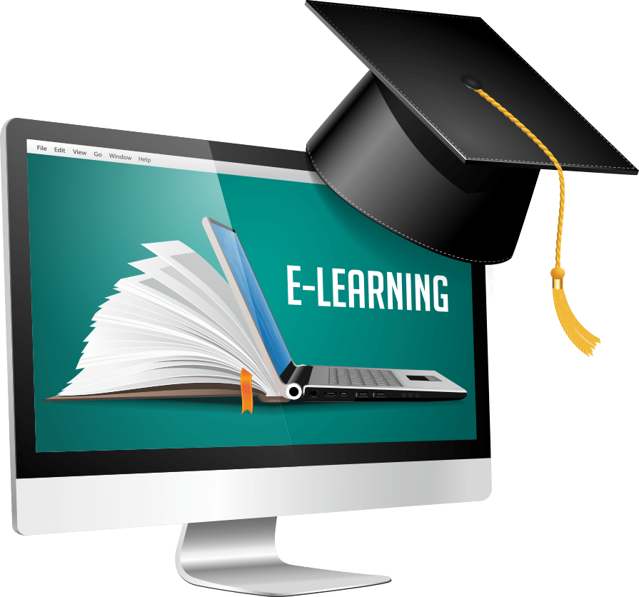 Zoom Students e-learning