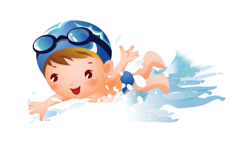Myth Drowning