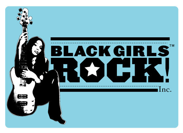 theHotness | Black Girls Rock