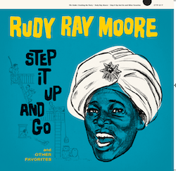 Rudy Ray Moore - Step It Up And Go.png