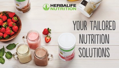 Herbalife-com_HomePage_banner_TailoredSolutions