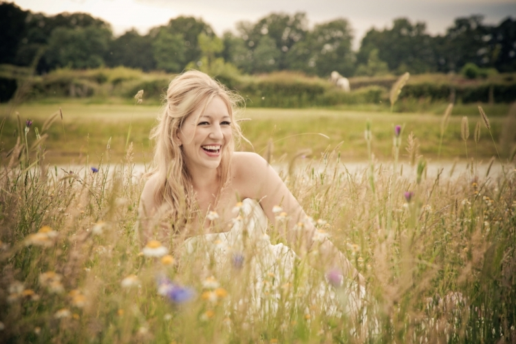 Wedding Venue Review - Kerry Ann Duffy