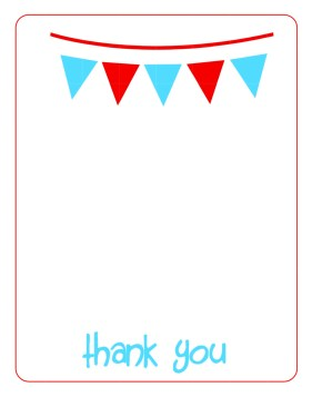 Click image to print cards
