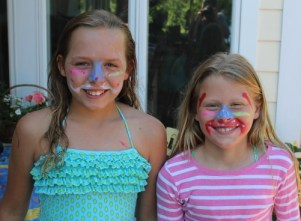 10 Things to mail your child at Summer Camp - The House of