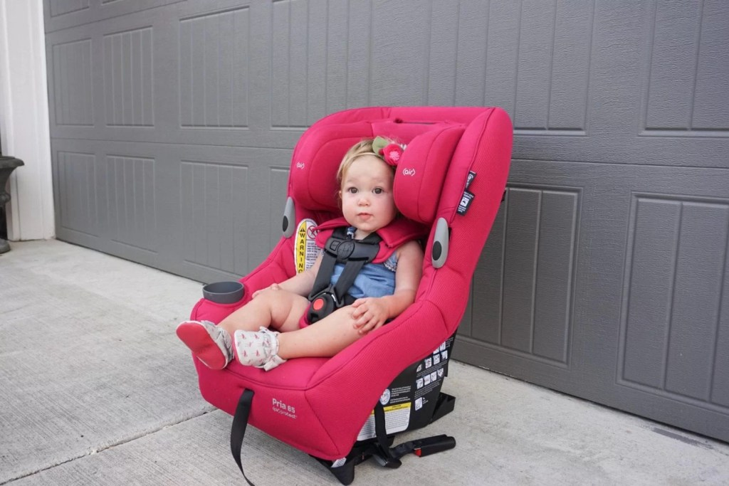 Baby Car Seat Shopping Tips Buybuy Maxi Cosi Online Carseat