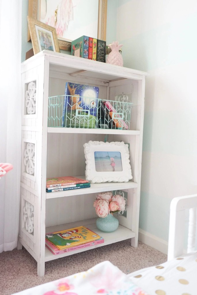 Toddler Room Refresh The House Of Hood Blog