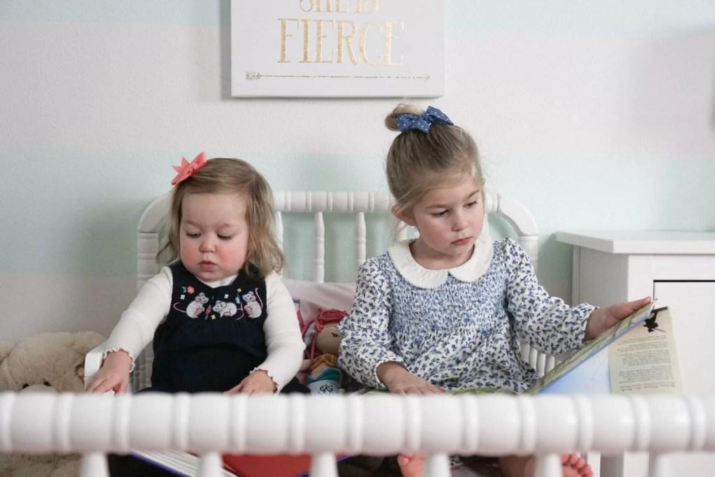 toddler girl fashion-baby girl fashion-kidswear-winter transitional pieces-spring wardrobe-jojomamanbebe-uk fashion-toddler room decor