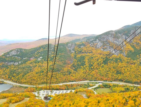 franconia-notch-foliage